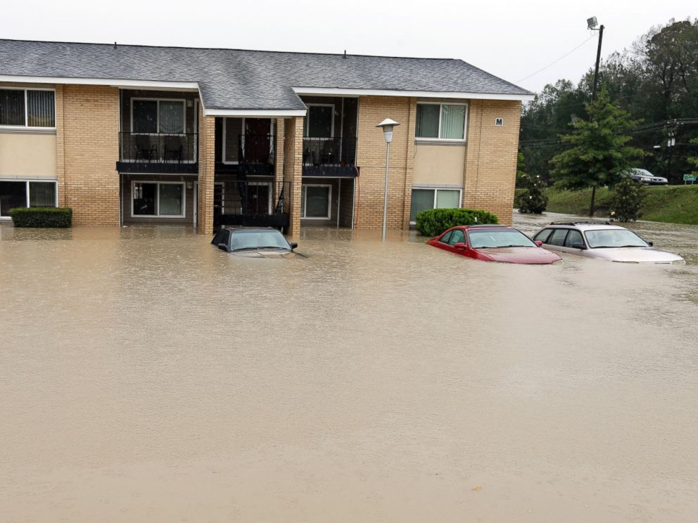 How to Save on Flood Insurance - CREPN #35